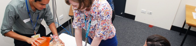Princess Alexandra Hospital intern recruitment | Metro ...