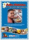 Poster 1 - Soifua Maloloina community nutrition program