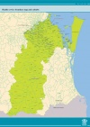 msh-suburb-map.pdf