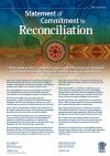 statement-reconciliation.pdf