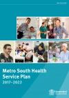 Health Service Plan 2017-2022