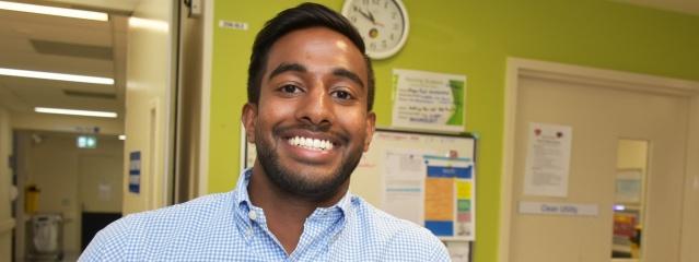 Dentist Brisbane Southside