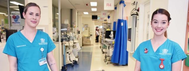 New tool targets ED pressure injuries