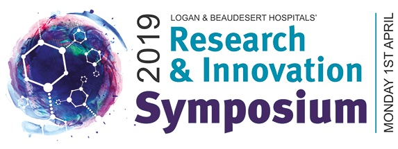 Research and Innovation Symposium spotlight
