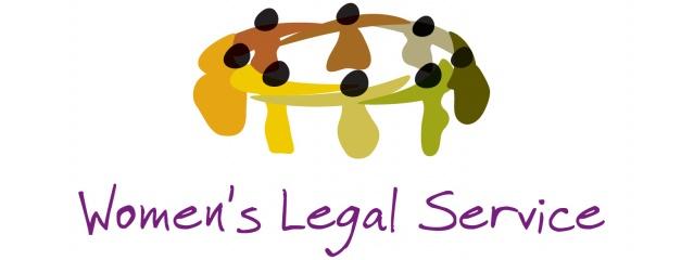 Womens Legal Service Inc