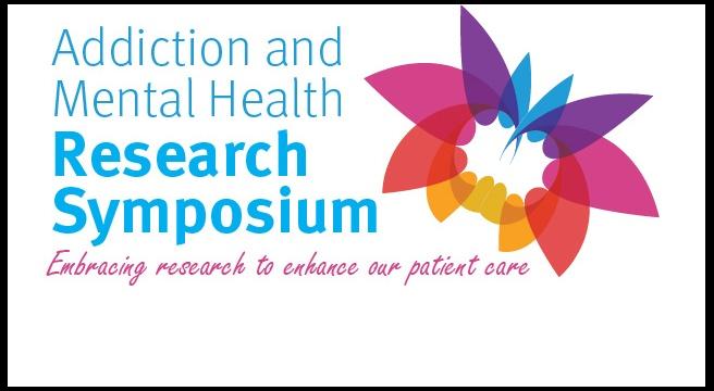 MSAMH Research Symposium