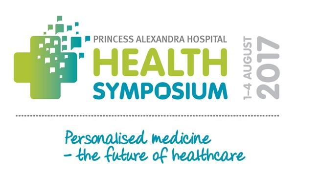 PAH Health Symposium 2017