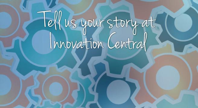 Innovation Central