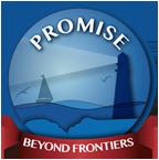 Promise Global