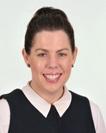 Angela McBean