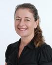 Mair Emlyn-Jones