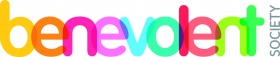 Benevolent Society logo