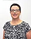 Brigid Hickey - PAH Radiation Oncology