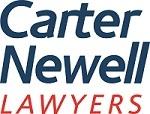 Carter Newell Lawyers