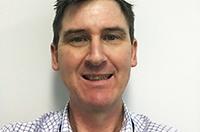 Dr John Reilly