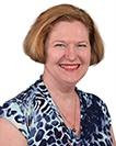 Dr Jennifer Harvey - PAH Radiation Oncology service