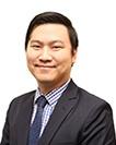 Howard Liu - PAH Radiation Oncology