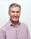 Jonathan Ramsay - PAH Radiation Oncology