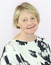 A/Prof Margot Lehman - PAH Radiation Oncology service