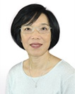 Dr Tao Mai - PAH Radiation Oncology service
