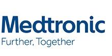 Medtronic sponsor