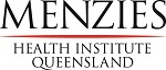 Menzies Health Institute Queensland