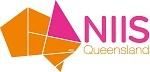 NIIS Queensland