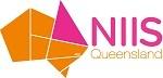 NIIS Queensland