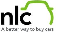 NLC sponsor