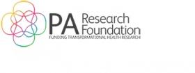 PARF logo
