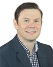 Dr Mark Pinkham - PAH Radiation Oncology service
