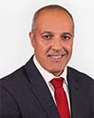 Prof Sandro Porceddu - PAH Radiation Oncology service