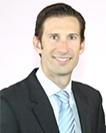 A/Prof David Pryor - PAH Radiation Oncology service