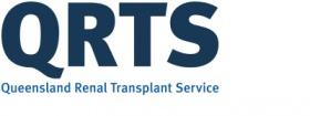 QRTS logo