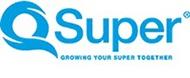 QSuper Sponsor
