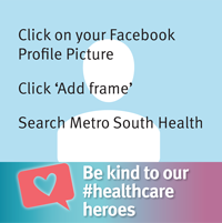 Add Facebook Frame