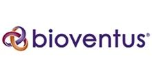 Sponsor Bioventus logo