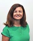 Tanya Holt - PAH Radiation Oncology