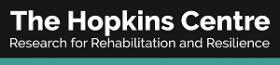The Hopkins Centre