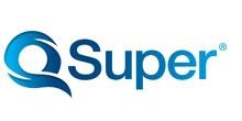 PAHHS Sponsor - QSuper