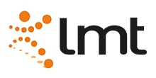 Sponsor - LMT Surgical logo