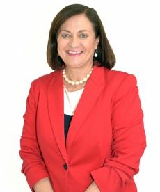 Assoc Prof Iyla Davies