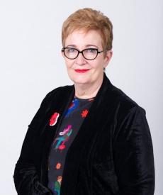 Helen Darch