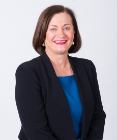 Iyla Davies