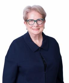 Ms Janine Walker