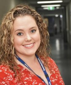 Jess Reid