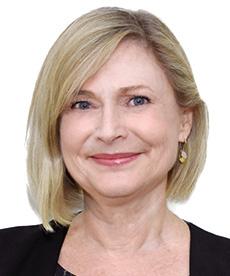 Noelle Cridland