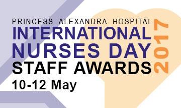 PAH International Nurses Day 2017 banner 2