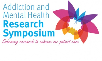 MSAMH Research Symposium