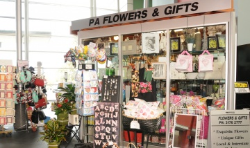 PA Flower and Gifts